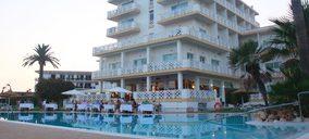 Set Hotels construirá un nuevo hotel en Menorca