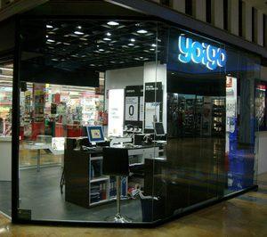 Competencia autoriza la compra de Yoigo por parte de MásMóvil