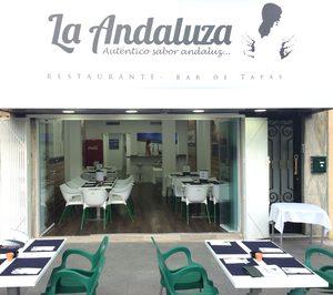 Grupo La Andaluza mantiene su expansión en verano
