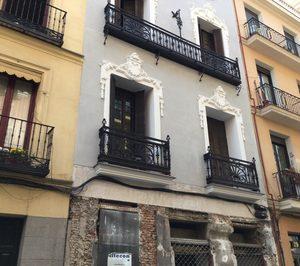 El ayuntamiento de madrid da la licencia de apartamentos a for Licencia apartamento turistico madrid