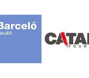 Grupo Barceló se hace con la mayorista Catai