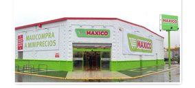 Maxico aumenta su presencia comercial en la provincia de Cádiz