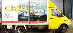 Alimerka crece en ventas, beneficios y plantilla