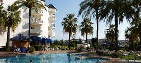 La Costa del Sol recuperará uno de sus hoteles más emblemáticos