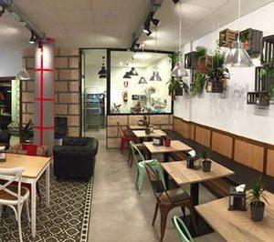 El Molí Pan y Café arranca su expansión en franquicia y espera sumar diez este año