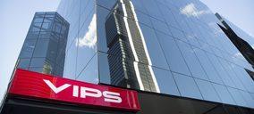 Grupo Vips da entrada al fondo español ProA Capital