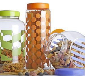 Use Plásticos mejoró sus ventas en 2015