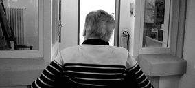 El Ayuntamiento de Cacabelos abre una unidad de atención de Alzheimer