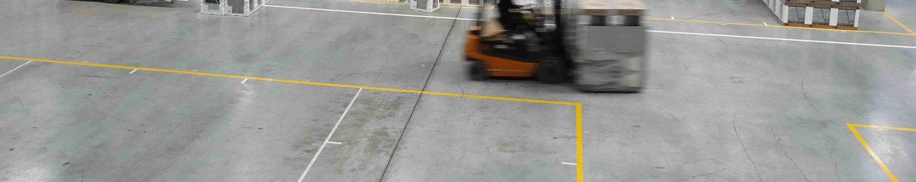 Informe 2016 del mercado de logística para electrodomésticos