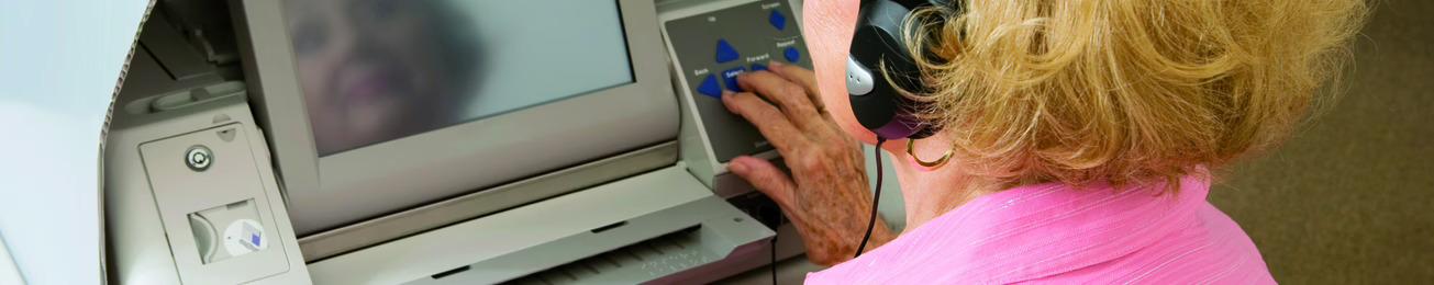 Informe 2016 de centros y unidades de Alzheimer en España