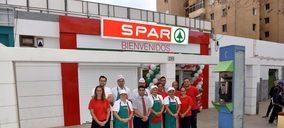 Cencosu-Spar Gran Canaria alcanza los 170 establecimientos
