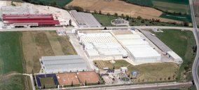 Nestlé y R&R arrancan en octubre con un negocio de salida de 195 M