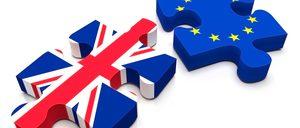 ¿Cómo afectará el Brexit a la construcción en España?
