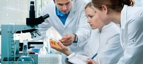 Stanpa organiza el I Curso Intensivo de Ciencia Cosmética