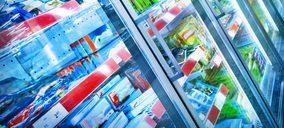Interfrisa aumenta su especialización en congelados