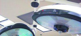 El Sergas contratará dos quirófanos híbridos y adjudica equipamiento para otros dos bloques quirúrgicos