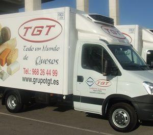 Grupo TGT expande su estructura productiva al País Vasco