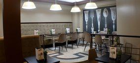 Vait abre su duodécima cafetería en la Comunidad de Madrid