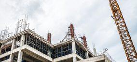 Informe de las primeras 500 constructoras y promotoras de España 2016
