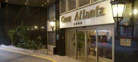 Leonardo compra su tercer establecimiento madrileño, el Gran Atlanta