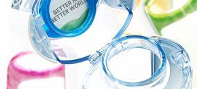 Jabil Packaging Solutions invertirá para ampliar sus instalaciones