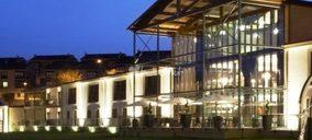 Oca Hotels gestionará desde el 8 de octubre el Vila de Allariz