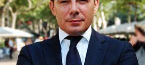 José María Carrillo se incorpora al grupo Muerde la Pasta