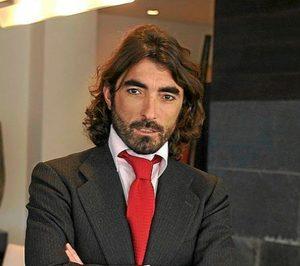 Javier Hidalgo toma el control ejecutivo de Globalia