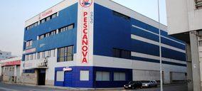 Nueva Pescanova pretende incrementar ventas en un 50%
