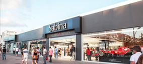 Sabina Beauty & Fashion proyecta nueva apertura