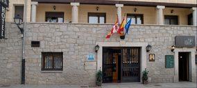 Logis incorpora tres hoteles más en España