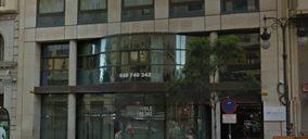 Hard Rock Café llegará a Valencia