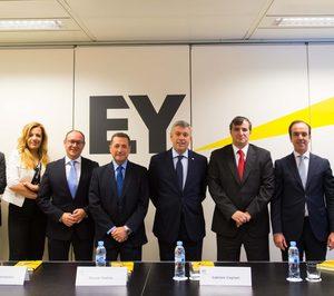 EY y Fiab renuevan su compromiso