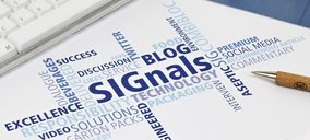 SIG Combibloc lanza un blog para clientes