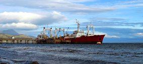 Marine Resources Trading es la gran novedad de Conxemar 2016