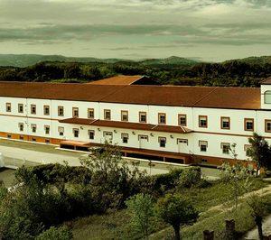 Agrolimen alcanza el 100% de Consorcio de Jabugo