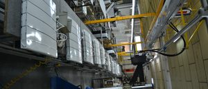 Informe 2016 de Emisores Eléctricos de calefacción en España