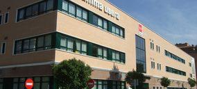 Amma pondrá en marcha un nuevo geriátrico en Madrid capital
