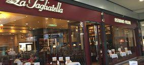 La Tagliatella suma su segundo restaurante en Almería