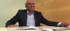 Juan Antonio Morlà (Mondial): El potencial en ventilación es enorme por lo que nuestro plan estratégico contempla llegar a ser la marca líder en España
