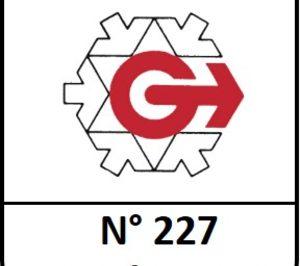DS Smith Tecnicarton, autorizada a emplear el sello de calidad de GALIA