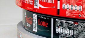 Saica se refuerza en flexible y etiquetas con la compra de Americk Packaging