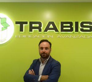 Antonio Mallo, nuevo responsable de desarrollo de Trabis