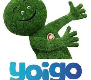 Cetelem y Yoigo firman una alianza para la financiación de móviles