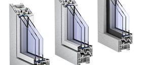 Kömmerling presentará sus nuevos sistemas de ventanas y puertas en Veteco