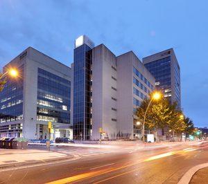 Eurostars hotel pone en marcha su primer 39 exe 39 en zaragoza for Hoteles familiares en zaragoza capital