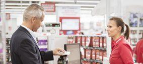 Media-Saturn acusa la caída de ventas de Redcoon en el último trimestre