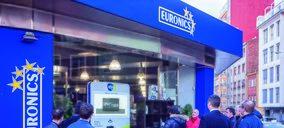 El ecommerce de Euronics rentabiliza sus operaciones en España