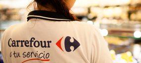 Carrefour crece en ventas, inversiones y resultados
