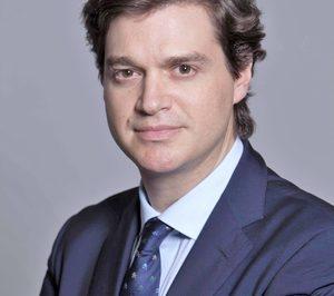 IFA nombra a Víctor Pérez director de Internacional